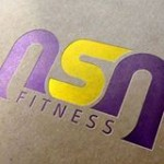 nsn_fitness